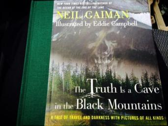 https://gatheringbooks.org/2015/10/29/gaimans-dalliance-with-darknesses-in-comics-the-tragical-comedy-or-comical-tragedy-of-mr-punch-and-the-truth-is-a-cave-in-the-black-mountains/