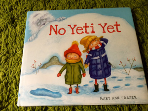https://gatheringbooks.org/2015/10/31/saturday-reads-a-book-eating-zombie-and-other-2015-picturebooks-to-look-out-for/