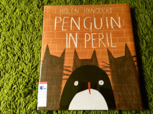https://gatheringbooks.org/2015/11/23/monday-reading-meet-an-international-cat-of-mystery-a-penguin-in-peril-and-robber-cats-in-helen-hancocks-picturebooks/