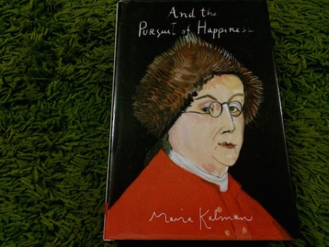https://gatheringbooks.org/2015/11/28/saturday-reads-pursuit-of-happiness-this-thanksgiving-a-maira-kalman-special/