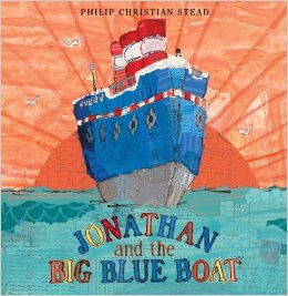https://gatheringbooks.org/2015/11/30/monday-reading-little-mouse-in-flight-and-little-boy-on-the-high-seas-adventure-stories-by-torben-kuhlmann-and-philip-c-stead/