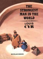 https://gatheringbooks.org/2015/11/04/nonfiction-wednesday-the-pilot-and-the-strongman-biographies-of-amelia-earhart-and-louis-cyr-in-panels/