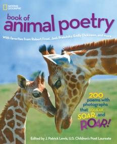 https://gatheringbooks.org/2015/11/06/poetry-friday-animal-poetry-that-squeak-soar-and-roar/