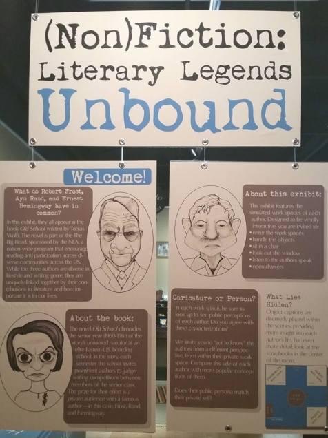 https://gatheringbooks.org/2015/12/01/photo-journal-legends-unbound-exhibit-at-kent-state-university/