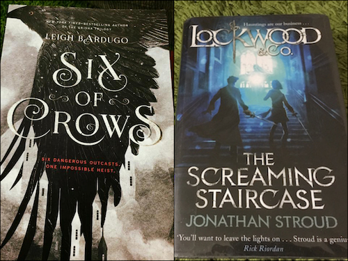 sixofcrows_staircase