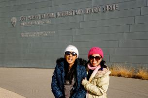 https://gatheringbooks.org/2016/01/05/photo-journal-fort-mchenry-national-monument-in-baltimore/
