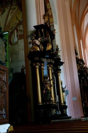 https://gatheringbooks.org/2015/12/22/photo-journal-st-michaels-church-in-mondsee-salzburg/