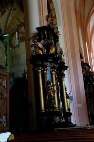 https://gatheringbooks.org/2015/12/22/photo-journal-st-michaels-church-in-mondsee-salzburg/