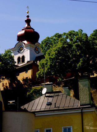 https://gatheringbooks.org/2015/12/29/photo-journal-sound-of-music-pavilion-in-salzburg/