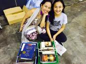 http://gatheringbooks.org/2016/01/10/bhe-193-recent-mph-book-sale-in-singapore-part-one-of-two/