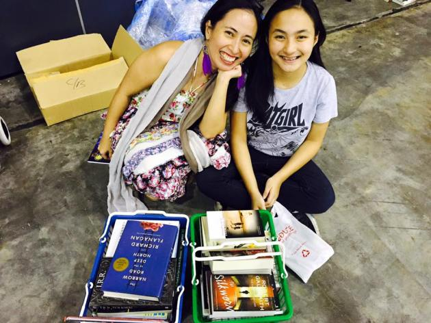 https://gatheringbooks.org/2016/01/10/bhe-193-recent-mph-book-sale-in-singapore-part-one-of-two/