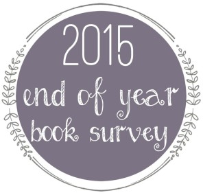 https://gatheringbooks.org/2015/12/31/our-2015-in-books-part-two-of-two-reading-stats-blogging-life-and-looking-ahead/
