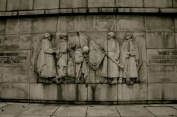 https://gatheringbooks.org/2016/01/12/photo-journal-slavin-war-memorial-and-cemetery-in-slovakia/