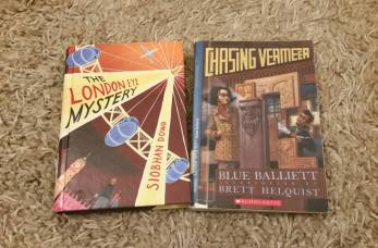 https://gatheringbooks.org/2015/12/06/bhe-188-mystereadventure-titles-from-wayne-county-public-library/