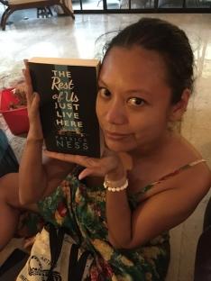 Amelia Abdullahsani, Art Editor/Critic/Curator