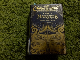 https://gatheringbooks.org/2015/12/26/saturday-reads-the-marvelous-mystery-in-brian-selznicks-the-marvels/