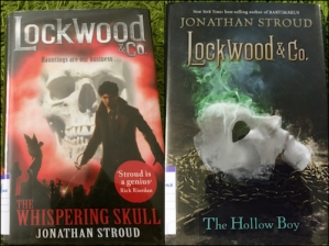 https://gatheringbooks.org/2015/12/28/monday-reading-more-love-for-strouds-lockwood-and-co-the-whispering-skull-and-the-hollow-boy/