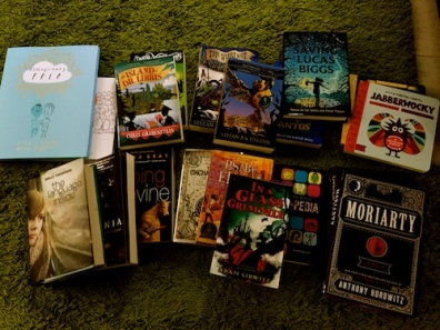 https://gatheringbooks.org/2016/01/17/bhe-194-mph-book-sale-part-two-and-freebies-from-the-library/