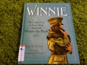 https://gatheringbooks.org/2016/01/13/nonfiction-wednesday-a-winnie-the-pooh-nonfiction-overload/