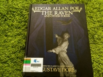 https://gatheringbooks.org/2016/01/15/poetry-friday-poes-romance-nevermore/