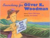 https://gatheringbooks.org/2015/12/21/monday-reading-mysteries-abound-solving-the-cases-of-stolen-artwork-and-missing-person-in-arthur-geiserts-mystery-and-darcy-pattisons-searching-for-oliver-k-woodman/
