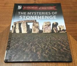 https://gatheringbooks.org/2015/12/02/nonfiction-wednesday-mysteries-of-the-world-the-stonehenge-and-the-bermuda-triangle/