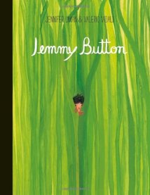 https://gatheringbooks.org/2015/12/23/nonfiction-wednesday-the-curious-case-of-jemmy-button/