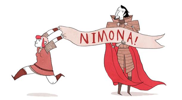 nimona3