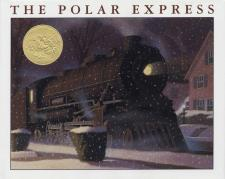 https://gatheringbooks.org/2015/12/05/saturday-reads-chris-van-allsburgs-magical-storytelling-in-jumanji-and-the-polar-express/