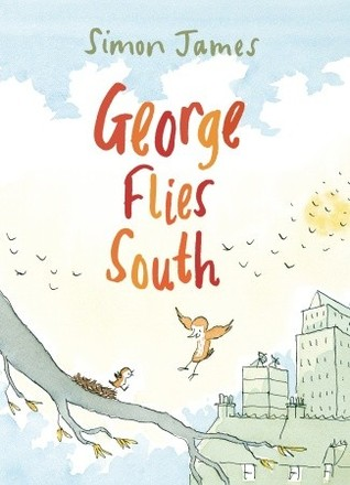 https://gatheringbooks.org/2015/12/03/a-flock-of-adventures-with-george-and-louise-in-george-flies-south-and-louise-the-adventures-of-a-chicken/