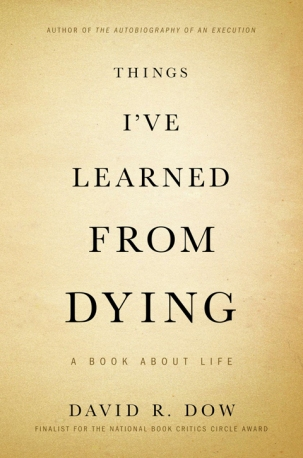 Things-Ive-Learned-from-Dying