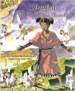 https://gatheringbooks.org/2016/01/21/dr-coburn-and-the-asian-cinderella-cultural-diversity-in-fairy-tales/
