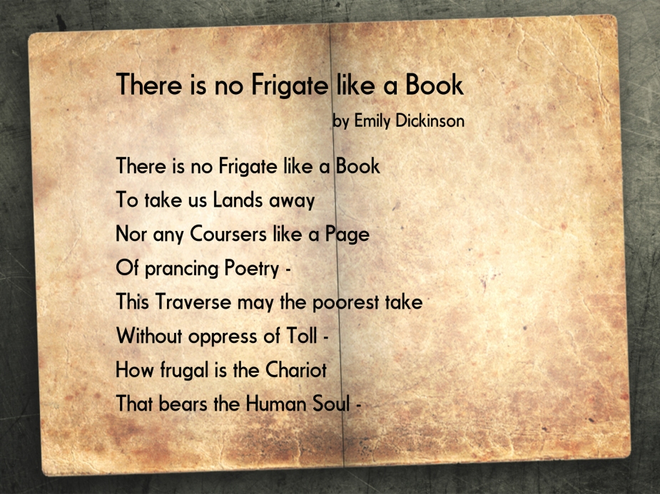 BookPoetry1