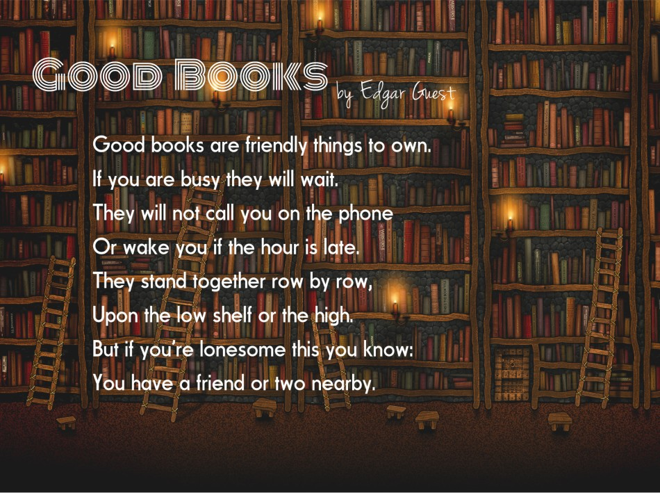 BookPoetry2