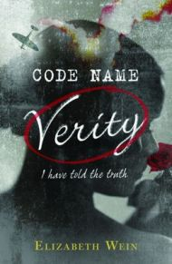 Code_Name_Verity_-_Electric_Monkey_cover