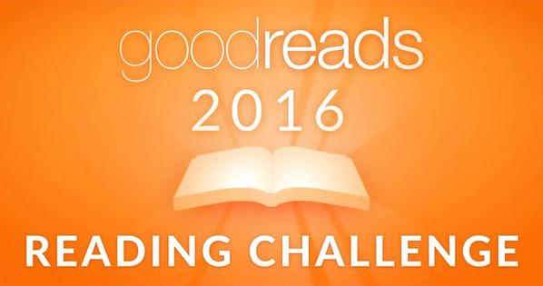 Goodreads2016