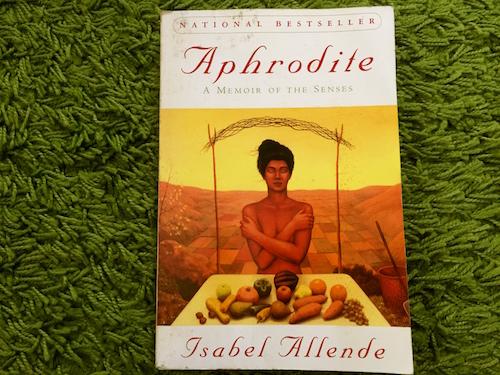 https://gatheringbooks.org/2016/03/24/a-sensuous-food-memoir-celebrating-womanity-in-isabel-allendes-aphrodite/
