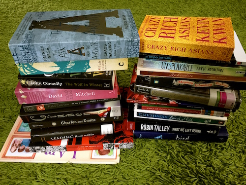https://gatheringbooks.org/2016/01/02/saturday-reads-reading-themes-and-reading-challenges-for-2016/