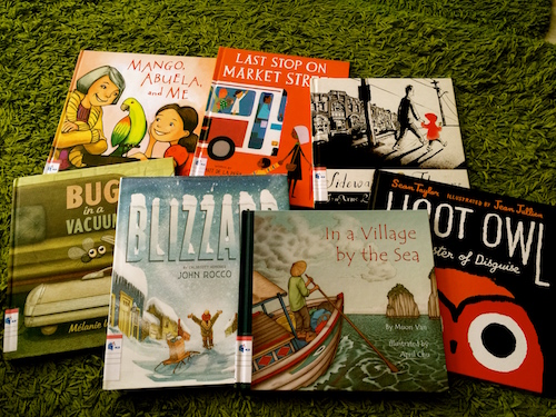 https://gatheringbooks.org/2016/02/15/monday-reading-cybils-2015-finalists-and-fiction-picturebook-winner/
