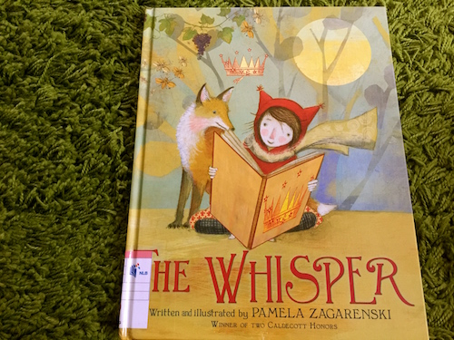https://gatheringbooks.org/2016/01/14/books-about-books-or-story-within-stories-in-cybils-nominated-fiction-picturebooks-for-2015/