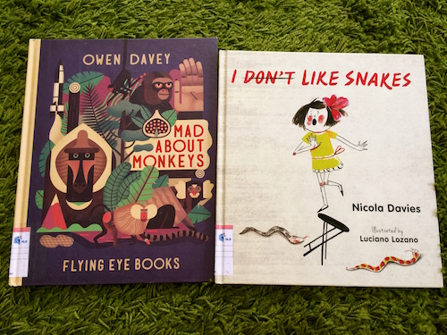 https://gatheringbooks.org/2016/01/20/nonfiction-wednesday-of-snakes-and-monkeys-in-2015-nonfiction-picturebooks/