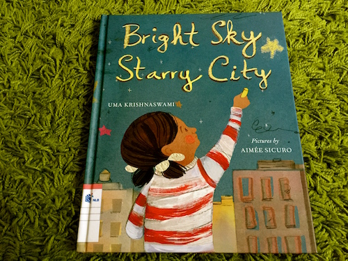 https://gatheringbooks.org/2016/01/16/saturday-reads-a-few-cybils-fiction-picturebooks-that-got-away-in-2015-part-2-of-2/