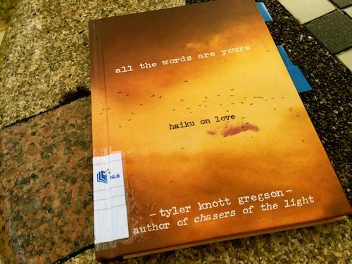 https://gatheringbooks.org/2016/02/05/poetry-friday-owning-the-words-of-tyler-knott-gregson-love-haiku/
