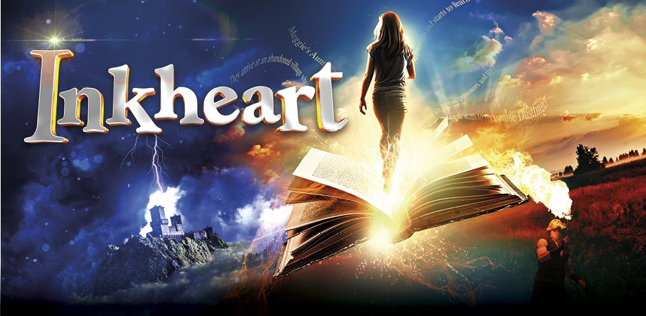 INKHEART-for-web-940x460-940x460
