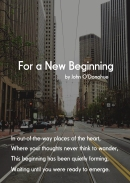 https://gatheringbooks.org/2016/01/01/poetry-friday-for-a-new-beginning/