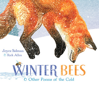 https://gatheringbooks.org/2016/01/22/poetry-friday-joyce-sidmans-poems-of-the-cold/