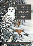 https://gatheringbooks.org/2016/01/29/poetry-friday-sing-a-season-song/