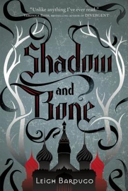 shadowandbone
