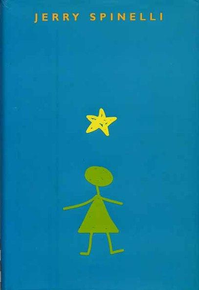 stargirl (1)