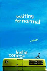 waitingfornormal